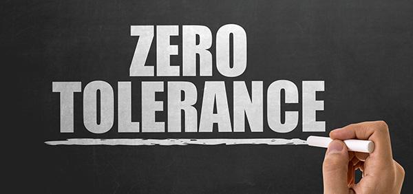 zero%20teolerance.jpg